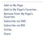 Share-button-facebook