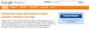 Analytics-instructions-1