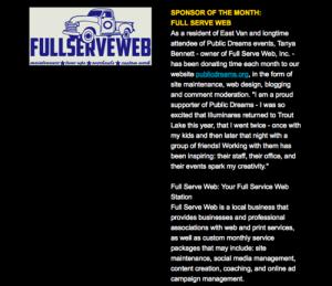 Full-serve-sponsor-of-the-month