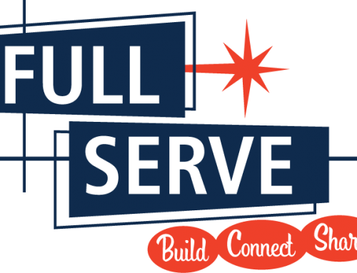 Holiday Hours at Full Serve