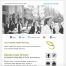 newsletter design saskatoon