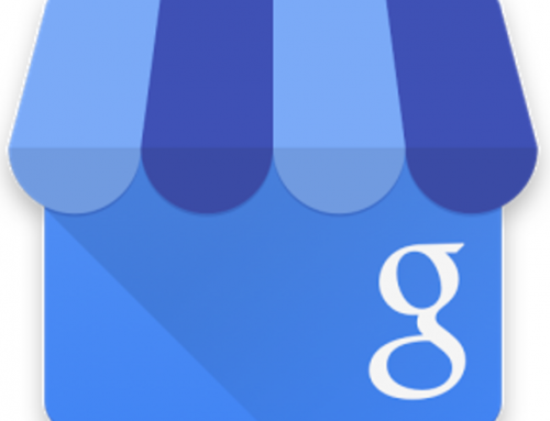 Manage Your Business on Google