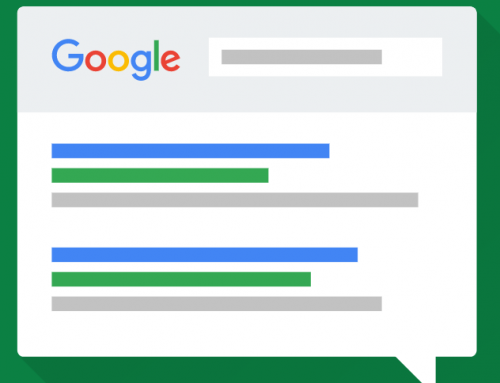 How to Add a User to Your Google Webmaster Search Console Account